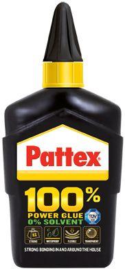100% Repair Gel