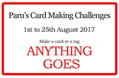 A place to play fun card making challenges! April Challenge, Cool Cards, Hello Everyone, How To Plan, How To Make, Card Making, Challenges, Fun, Cardmaking