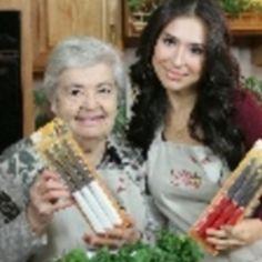 Pastiera Napoletana - Easter Wheat Pie Recipe | Just A Pinch Recipes