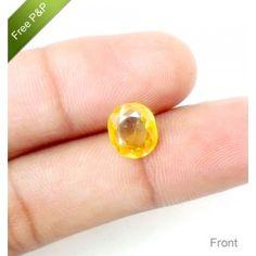 Buy Gemstones, Natural Gemstones, Topaz Gemstone, Semi Precious Gemstones, Gold Rings, Rings For Men, Engagement Rings, Stuff To Buy