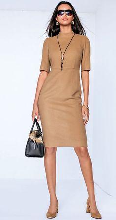 P&D MODEBERATUNG Stilberatung: Mode für Frauen über 50,60 Damenmode 50+,60+ elegante Mode für Frauen#stilberatung#frauen#50+60+
