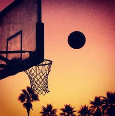 #love #life #basketball