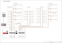Phenomenal 14 Best Socket Wiring Diagram Images Diagram Electrical Projects Wiring Database Cominyuccorg