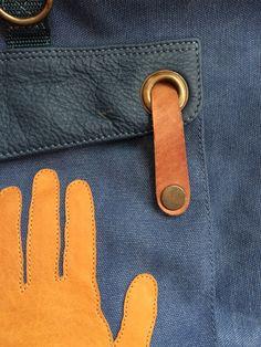 Элемент кармана