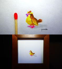 #pokemon #go #Pidgey #art #ポケモン #ポッポ #ポケモン図鑑 #ぬりえ #イラスト Blogger [ ポケモン図鑑ミニチュアぬり絵 Pokédex art for bugs ]のブログ   https://pokemon-picturebook.blogspot.jp/p/pokemon-art-for-bugs.html
