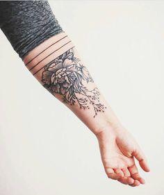 "3,035 curtidas, 7 comentários - TTBLACKINK (@ttblackink) no Instagram: ""Artista : @jenxtonic ⭐ Estamos também no : @tattooinke ❤@flash_work @tattooingg _…"""