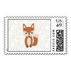 >>>The best place          	Cute Baby Fox Postage Stamp           	Cute Baby Fox Postage Stamp Yes I can say you are on right site we just collected best shopping store that haveDiscount Deals          	Cute Baby Fox Postage Stamp Online Secure Check out Quick and Easy...Cleck Hot Deals >>> http://www.zazzle.com/cute_baby_fox_postage_stamp-172672038931118728?rf=238627982471231924&zbar=1&tc=terrest