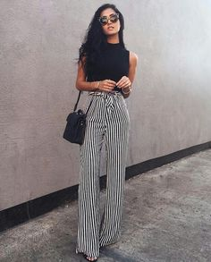 Find More at => http://feedproxy.google.com/~r/amazingoutfits/~3/RtKAXQ9kcFk/AmazingOutfits.page