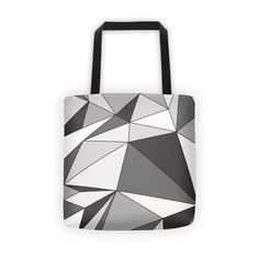 Check out our new Tote bag here: http://www.elatedathletics.com/products/tote-bag-4 ! We are super excited about the new addition!