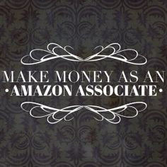 Make Money As An Amazon Associate - A Blog On Blogging