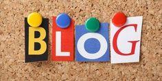 Blog, una plataforma útil para el aprendizaje continuo