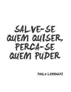 Foto: #FicaaDica