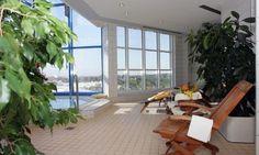 Photos of Atlanta Hotel International, Leipzig - Hotel Images - TripAdvisor