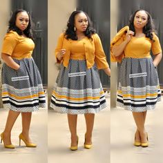 plus size outfits casual,plus size outfits for work,plus size outfits for going out,plus size outfits on a budget African Attire, African Wear, African Fashion Dresses, African Dress, Blue Plus Size Dresses, Plus Size Outfits, Lovely Dresses, Beautiful Outfits, Curvy Fashion