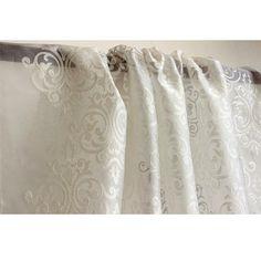 158 Best Whites Ivory Images Drapery Fabric Fabric Design