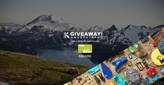 Win a Ruffwear Float Coat and Bivy Bowl (a combined  value over $100) now at KIALOA.