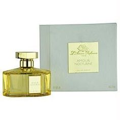 JUST IN: L'artisan Parfume.... SHOP NOW! http://www.zapova.com/products/lartisan-parfumeur-amour-nocturne-by-lartisan-parfumeur-eau-de-parfum-spray-4-2-oz?utm_campaign=social_autopilot&utm_source=pin&utm_medium=pin