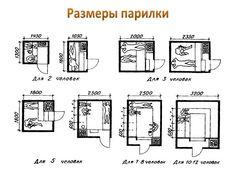минимальный размер парной: 13 тыс изображений найдено в Яндекс.Картинках