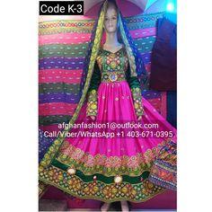 Code K-3 for details please visit our website afghankochibazar.tictail.com Email : afghanfashion1@outlook.com Viber / Whats app +1 403-671-0395 Instagram : afghankochibazar Facebook : afghan kochi Bazar