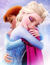 Please check out my frozen disney board Anidhya Singh ❤️❤️ Anna Disney, Frozen Disney, Princesa Disney Frozen, Frozen Art, Frozen Movie, Frozen Elsa And Anna, Disney Art, Disney Movies, Elsa Anna