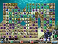 Big Kahuna Reef 3. http://thegamerslair.com/best-download-game/gameinfo.php?id=17916=big-kahuna-reef-3=en=pc#