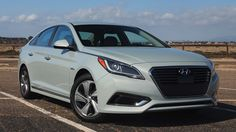 Идеи на тему Car News 23 автомобили автомобиль смена имени