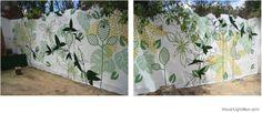 Google Image Result for http://www.thekrumbleempire.com/albums/murals/data/images/garden_mural_with_faye.jpg