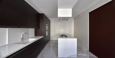 #architecture #interiordesign #massimogaleotti #cas2x1 #treviso #venetacucine