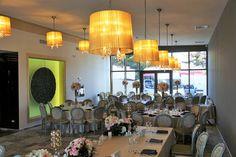 Urmează un eveniment important în viața ta ? Lasă-ne să te ajutăm să-ți îndeplinești visul !   Restaurantul TurQuoiSE  iți oferă o locație deosebită cu deschidere la malul mării unde te poți bucura de până la 450 de invitați pentru orice tip de eveniment privat (nuntă, cununie civilă în aer liber pe terasă cu piscină sau pe plajă, botez, logodnă, aniversare, majorat) sau corporate (seminarii, conferințe, ședințe, aniversări, petrecere crăciun, workshop-uri, team building-uri, evenimente… Marie, Chandelier, Restaurant, Ceiling Lights, Lighting, Home Decor, Littoral Zone, Candelabra, Decoration Home