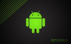 Android Wallpaper 2016- Dr. Odd