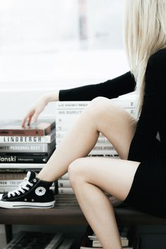 figtny | Minimal + Chic | @CO DE + / F_ORM