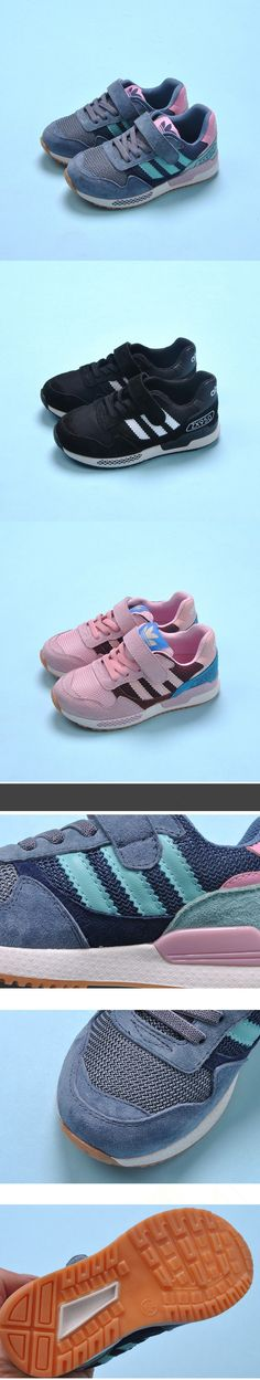 2016 New Spring children shoes girls and boys sport shoes antislip soft bottom kids shoes comfortable sneakers shoes $46.46