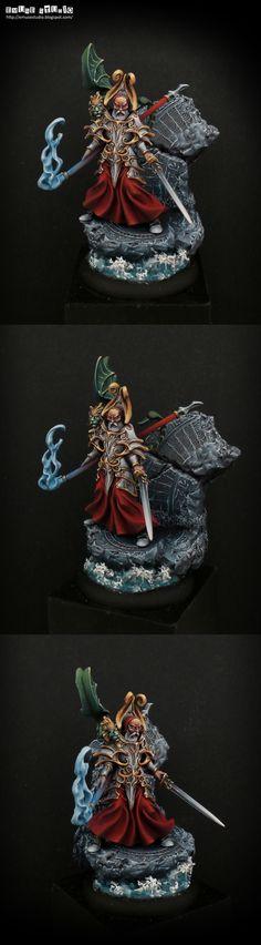 Sardar Tillius