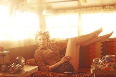 thatsthespot.com Matt Barnes photography blog | Lindsey ...