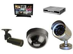 IP CCTV Nottingham - http://247-secure.com