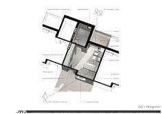 Altenheim in Wien fertig / Auf Gassen und Plätzen - Architektur und Architekten - News / Meldungen / Nachrichten - BauNetz.de