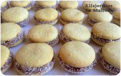 Pan de leche | Recetas de Cocina Argentina Fáciles Hamburger, Muffin, Bread, Baking, Breakfast, Recipes, Tango, Food, Cookies