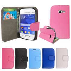 Mobile Extra Ltd | Rakuten.co.uk Shopping: MobileExtraLtd® PU Leather Book Wallet Side Flip Case Cover For Samsung Galaxy Pocket 2 (2014) Buy Compatible Versions :- Samsung Galaxy Pocket 2 Duos, Samsung SM-G110B, SM-G110B/DS, SM-G110H, SM-G110M MobileExtraLtd® PU Leather Book Wallet Side Flip Case Cover For Samsung Galaxy Pocket 2 (2014): SAMG110PLNBOOKMULTI from Mobile Extra Ltd | Rakuten.co.uk Shopping
