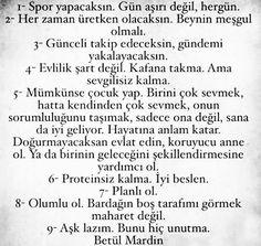 Betül Mardin