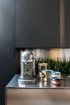 segmüller küchenplaner groß pic der bfaaafadadbccc jpg