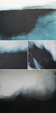 abstract paintings by lisa golightly BTW, check out this FREE AWESOME ART APP for mobile: http://artcaffeine.imobileappsys.com/ Get Inspired!!!