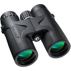 Barska Barska12x42 Waterproof hawk Binoculars