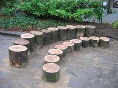 let the children play: seating in the preschool outdoor environment