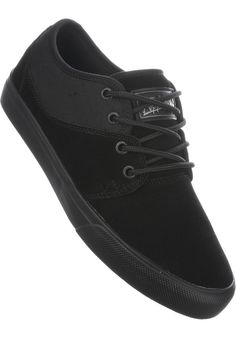 Globe Mahalo - titus-shop.com  #MensShoes #MenClothing #titus #titusskateshop