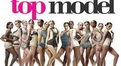Colombia Next Top Model Capitulos Completos