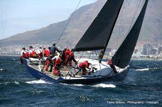 racing-sailboat-carbon-34576-4986753.jpg (640×427)