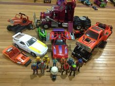 👀I am willing to trade a shit ton of Hot Wheels. DM me if interested. 90s Toys, Retro Toys, Vintage Toys, Childhood Toys, Childhood Memories, Cool Toys, Awesome Toys, Old School Toys, Cartoon Toys
