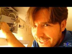 http://www.domoelectra.com/blog/interferencias-tdt-lte-4g-filtros-blindaje-antenista-granada Nuevos cambios para la #TDT :)