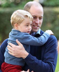 A hug for Dad!!!!!!!!