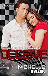 Deceive (Declan Reede: The Untold Story #2)